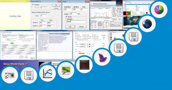 Ejector Design Calculation Software - softgetfreesoft