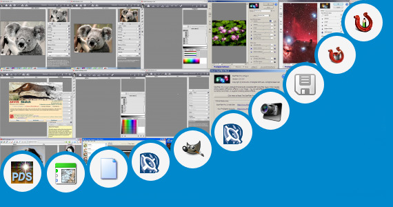 Corel Draw Plugins Free Corel Paintshop Photo Pro X3 And