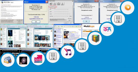 Www filmlinks4u net