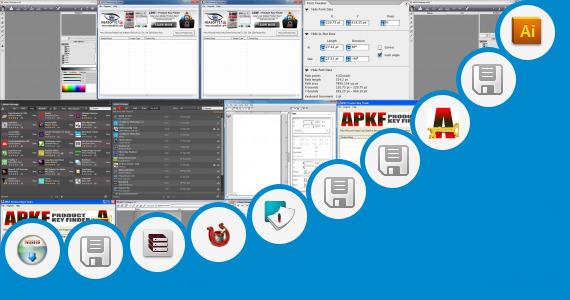 Vectorscribe plugin download