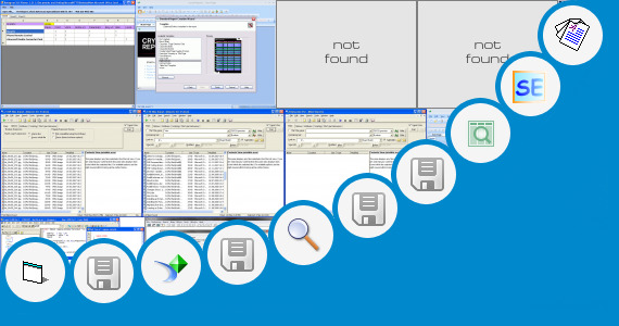Software collection for Vb Net Cheque Printing Source Code