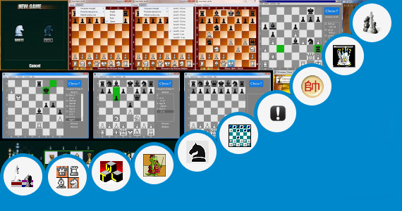 Chess - Titans APK download
