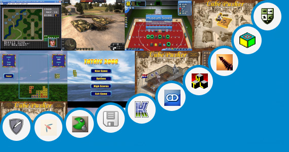 game online strategi