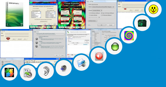 Software collection for Matlab Code Convert Speech To Text