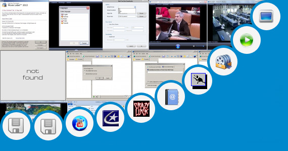 Software collection for Question Of Luck Full Movies Online