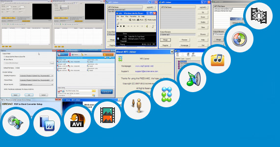 Software collection for Convert Style Kn7000 Ke Mp3