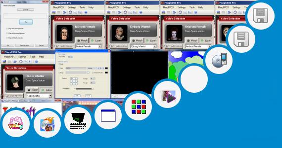 3d character maker online web cartoon maker desktop for 3d creator online