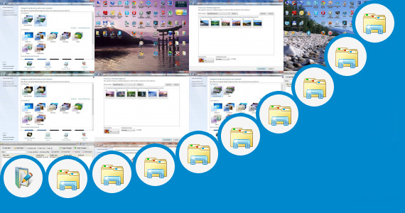 Free Pocket PC Software