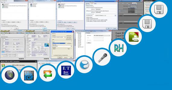 Software collection for Cara Instal Autocad 32bit Ke 64 Bit