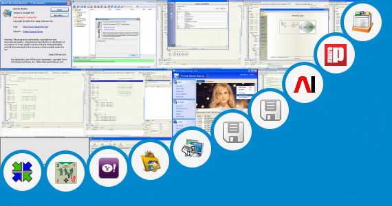 Software collection for Bd Company Pics Free Forum