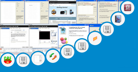 Software collection for Reading Skills Ppt Free