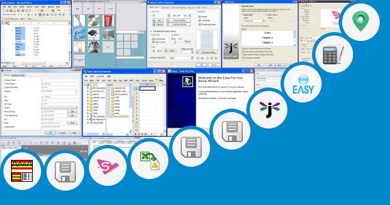 Sales Target Sheet Sales Target Sheet Format