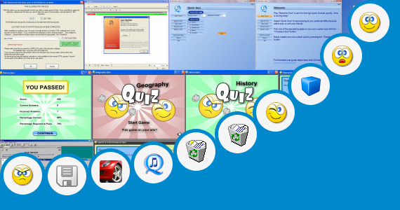 Software collection for Kannada Film Quiz Questions Answers