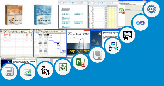 microsoft office 2003 professional ita torrent