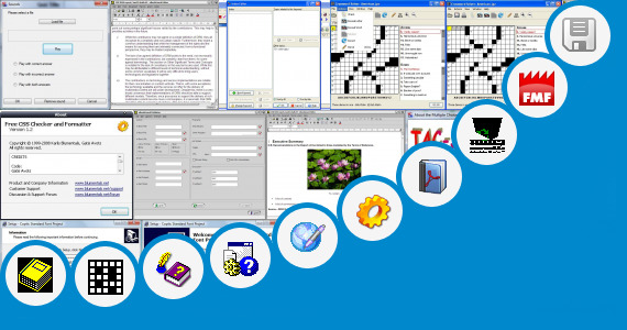 How to write arabic in photoshop cs5 menu