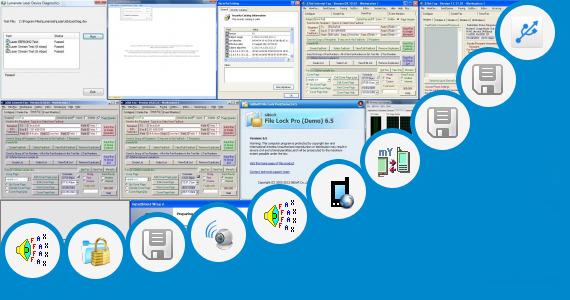 Download Lenovo A396 Firmware (Flash File)