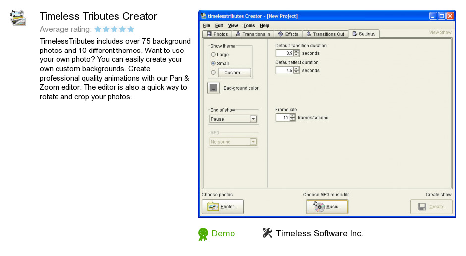 pdf form creator free open source