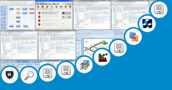 spss manual pdf free download
