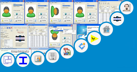Nbos Character Sheet Designer Review : Design calculation sheet plumbing nbos character