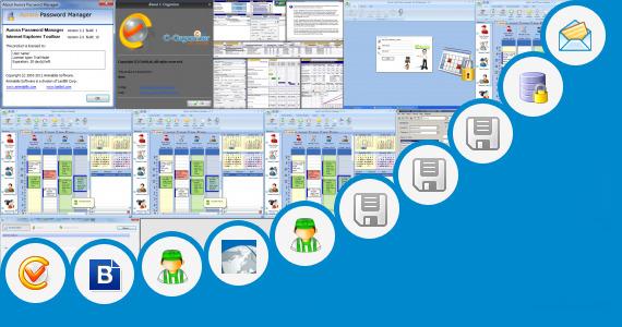 software release management plan template - release management plan template security risk