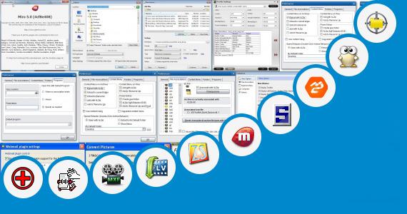 how to open win rar file in mac