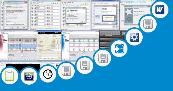 Microsoft Sql Server 2005 Instance Wincc Flexible Download