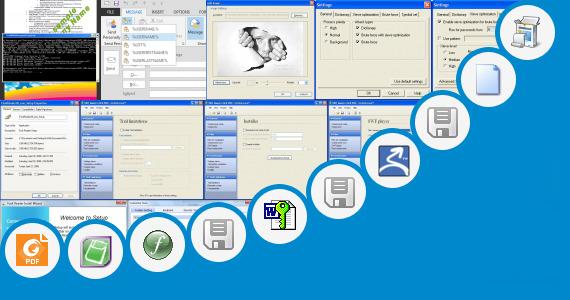Inno Setup Form Designer Free Download