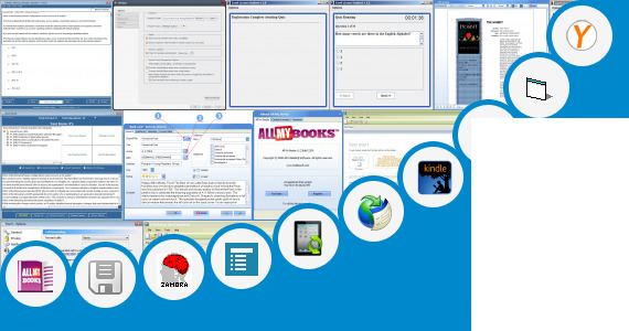 Software collection for Connect B1 Test Book Answers Online