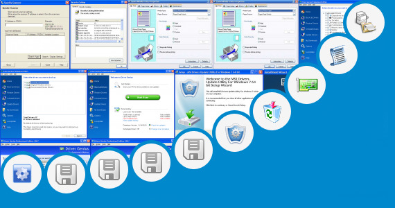Top 3 Ways to Uninstall/Remove a Driver on Windows 10//8/7/XP/Vista