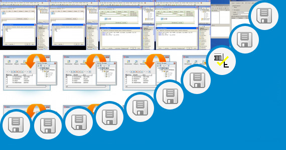 mitsubishi software download