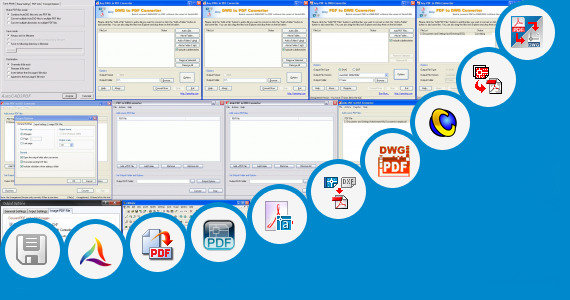 aide pdf to dxf converter free download with crack