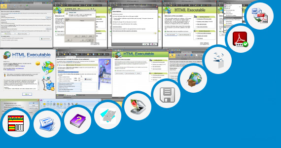 Software collection for Manual Opus Cms Control En Pdf