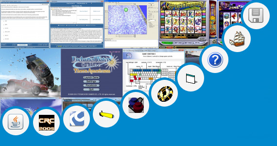 Custom Online Lottery Simulator - Uncharted Waters Online ...