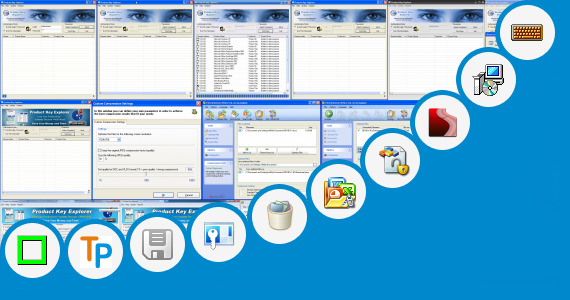 Screen Microsoft Office Ime Traditional Chinese And More