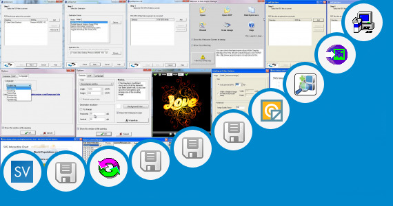 Scalable Vector Graphic Viewer Free Adobe Svg Viewer And