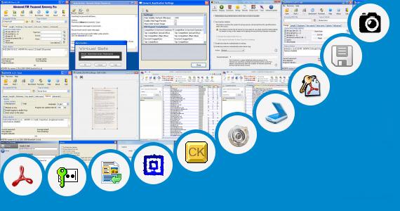 marg software shortcut keys pdf