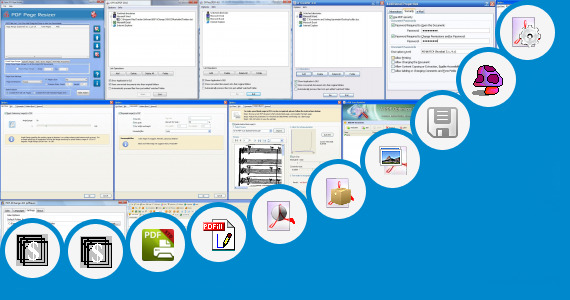 software to reduce the size of pdf file
