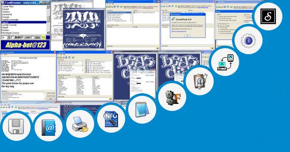 Ism 3. 0 marathi, hindi typing setting (windows xp) youtube.