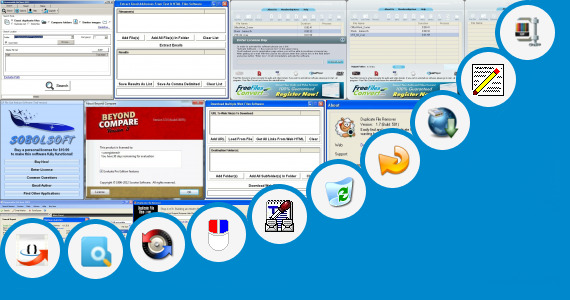 professional java for web applications pdf free download torrent