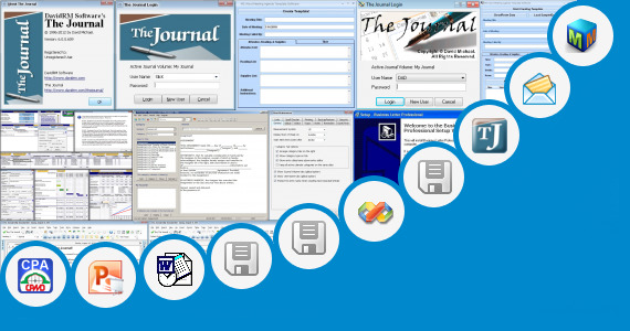 software release plan template microsoft asp net ajax templates for visual studio 2008 and 89 more. Black Bedroom Furniture Sets. Home Design Ideas