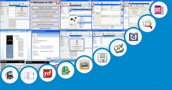 pdf indexing software free download