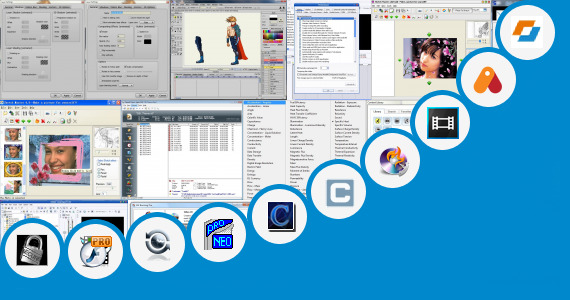 Software collection for Master Design Pro Apk 4shared