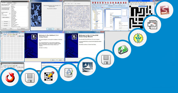 Software collection for Model Letter Pad Format In Ms Word