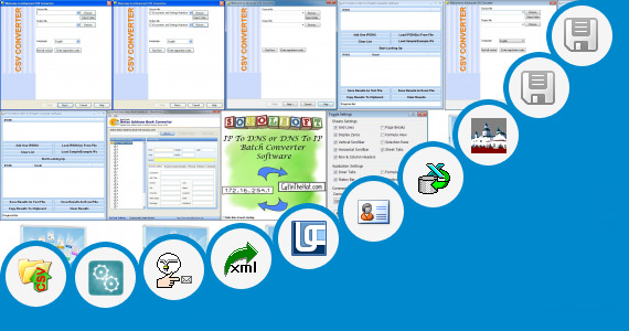 free pdf to excel converter freeware online