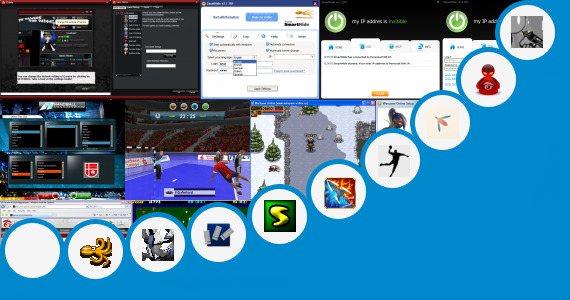 2014 unblocked games happy wheels demo unblocked proxy sites for