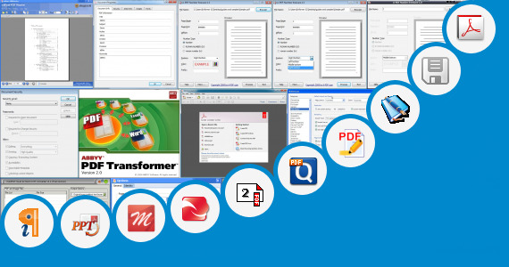 Software collection for Add Arabic Ocr Adobe Acrobat