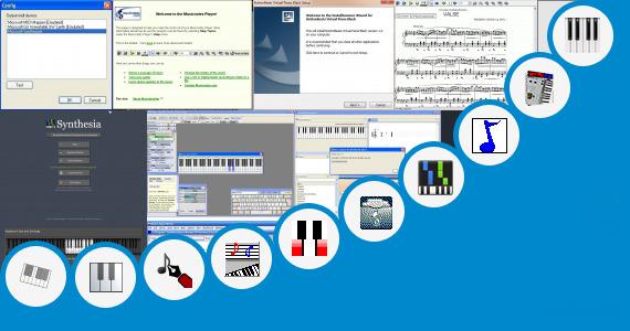 tamil christian songs piano notes pdf