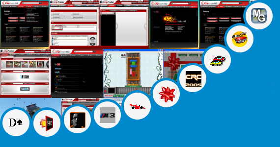 Software collection for Play Prado Car Games Online