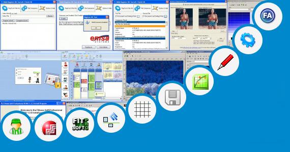 Hp dmi utility download