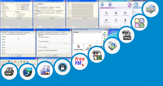 Software collection for Canon Mg4100 Printer Manual Pdf